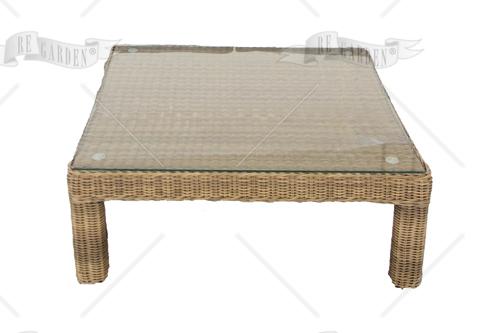 Malibu - Tavolino - 1