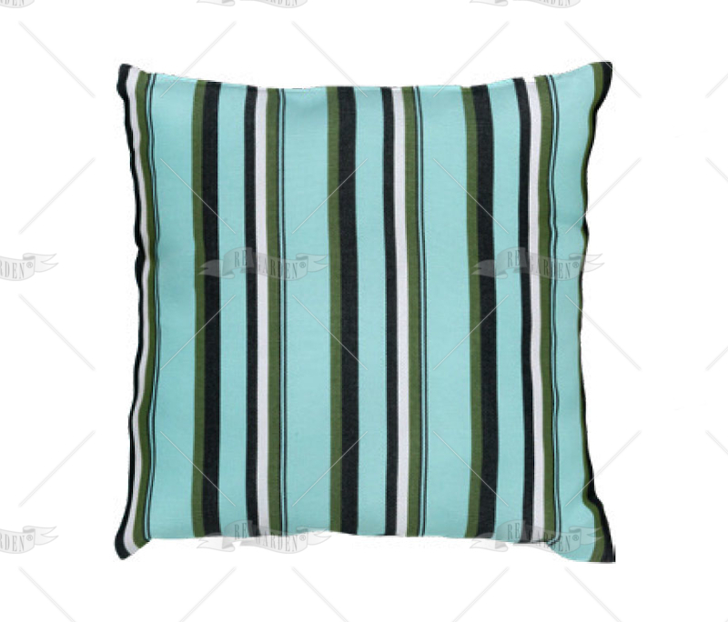 Pillow Acquamarina - 1