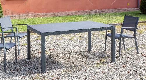 Perseo - Tavolo 152x96 - 2