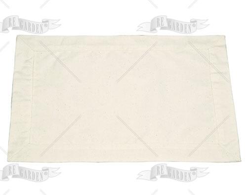 Tovaglietta americana cm 45x30 - 1