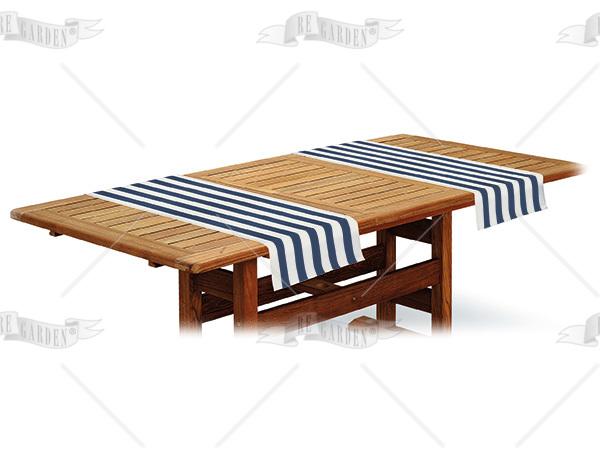Set 2 tovaglie cm 170x50 - 1