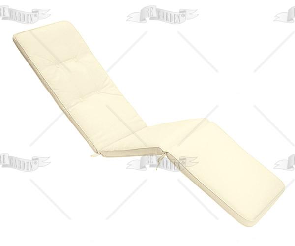Deckchair - 1