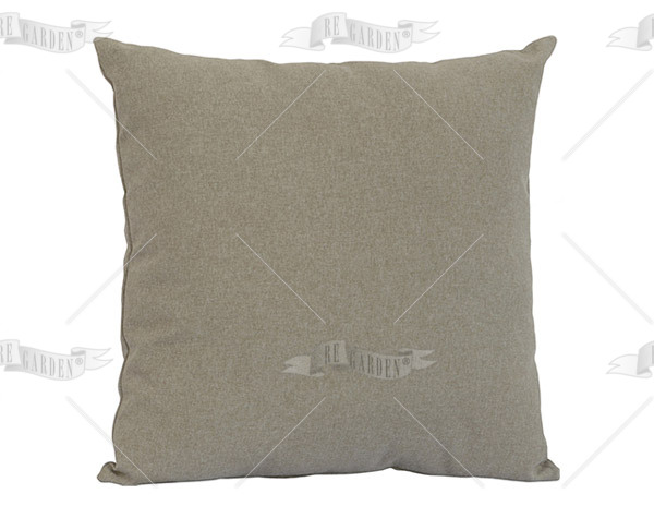 Pillow Sabbia - 1