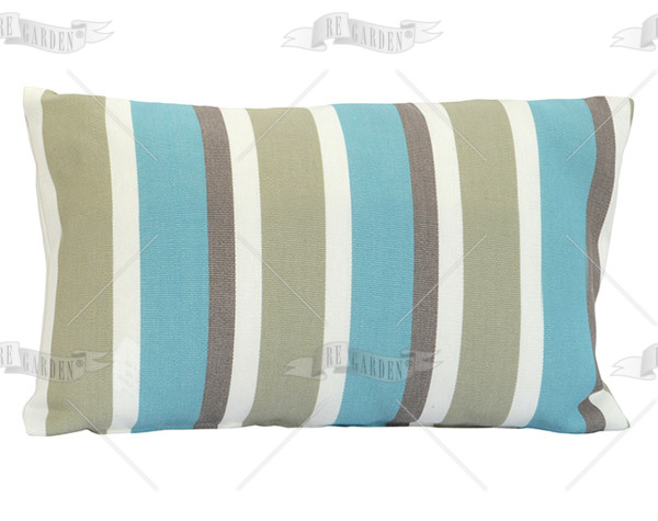 Pillow rettangolare Marrakech - 1
