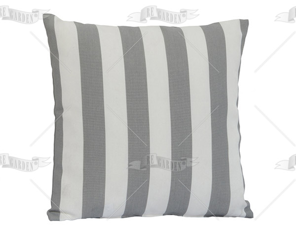 Pillow Onda Grigia - 1