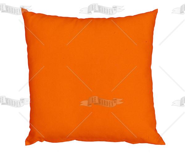 Pillow Arancio - 1