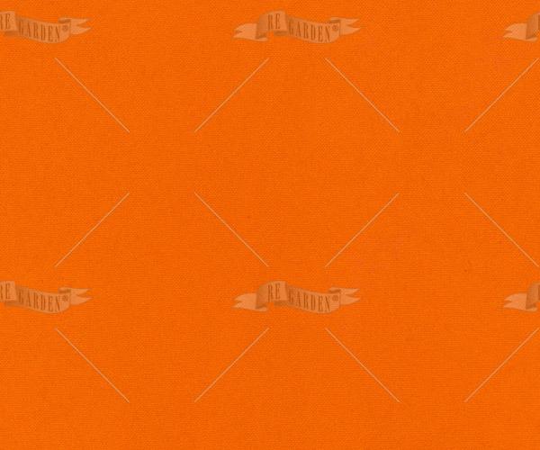 Pillow Arancio - 2