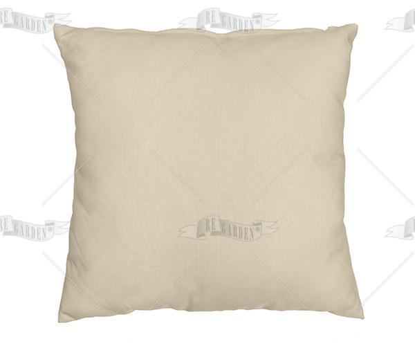 Pillow Avorio - 1