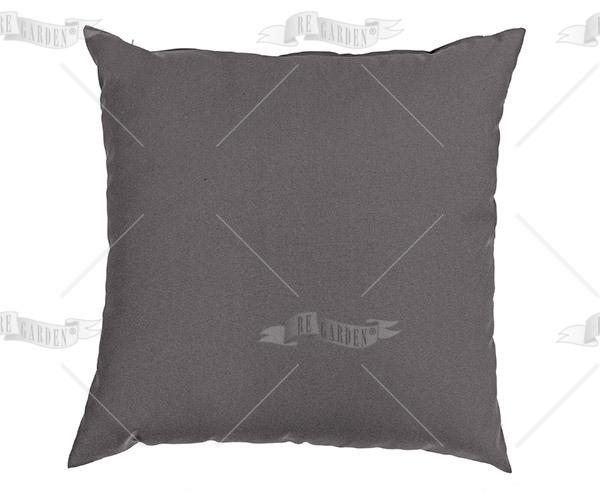 Pillow Grigio - 1