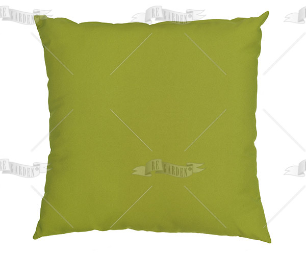 Pillow Verde Lime - 1
