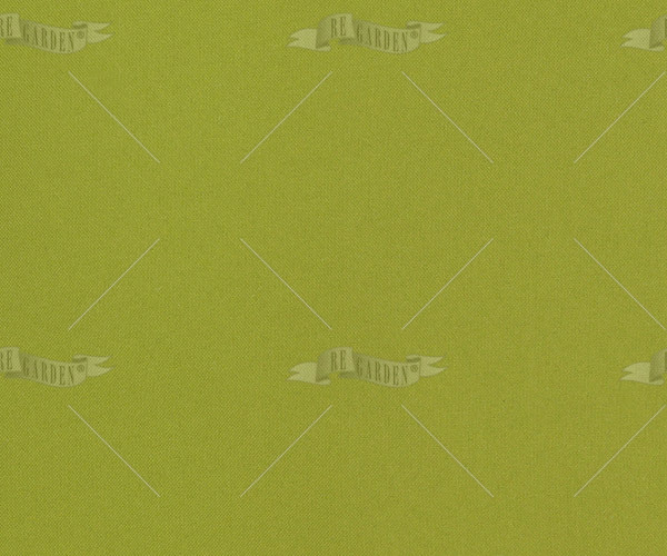 Pillow Verde Lime - 2