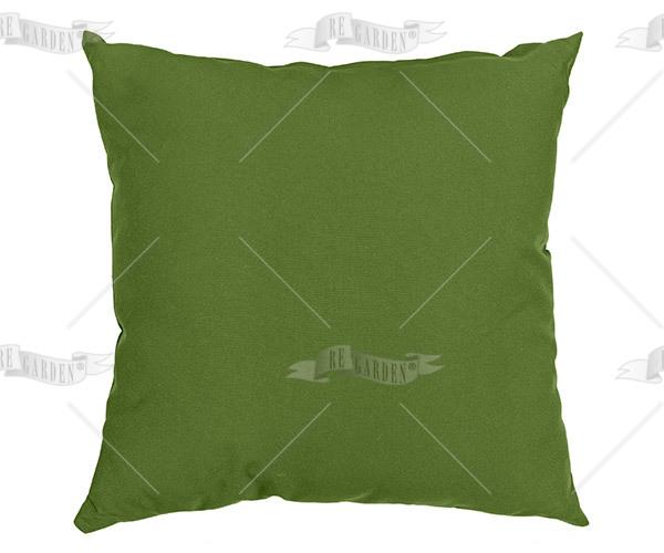 Pillow Verde Oliva - 1