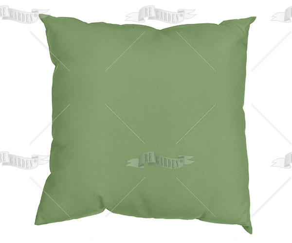 Pillow Verde Salvia - 1