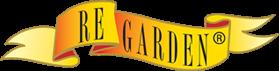 Re.garden Arredamento da giardino